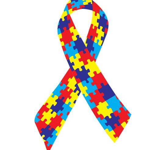 autism-awareness-ribbon-fake-tattoo